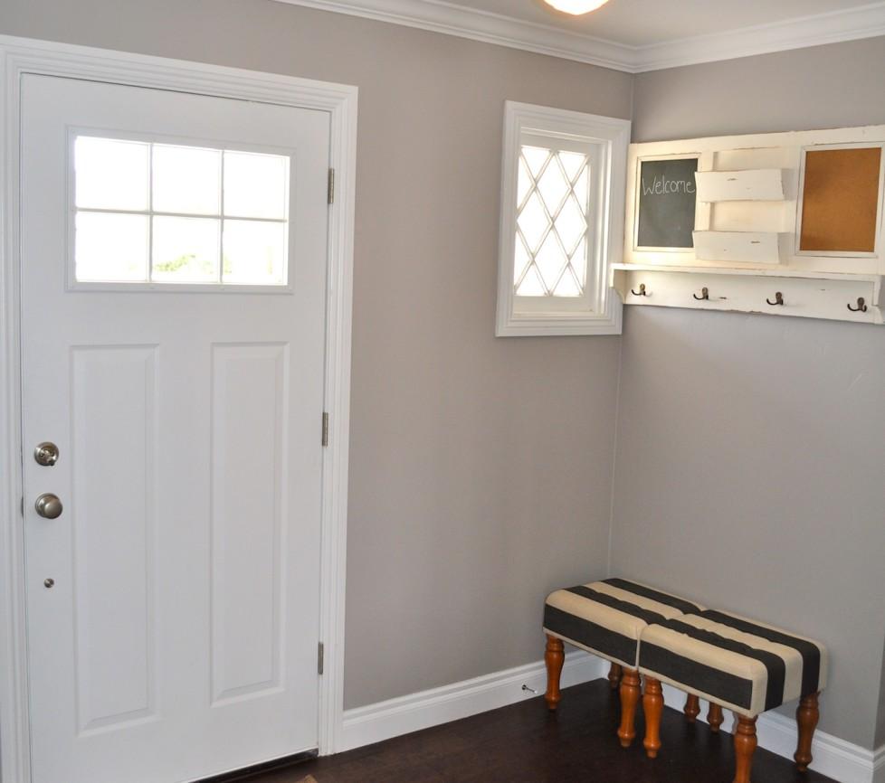 Osborn Residence by Rafterhouse