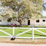 47th Residence