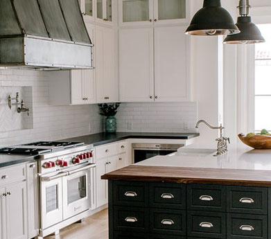 http://www.rafterhouse.com/wp-content/uploads/2017/11/interior-design-031.jpg