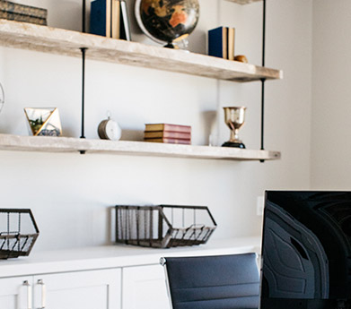 http://www.rafterhouse.com/wp-content/uploads/2017/11/interior-design-04.jpg