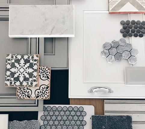 interior-design-06