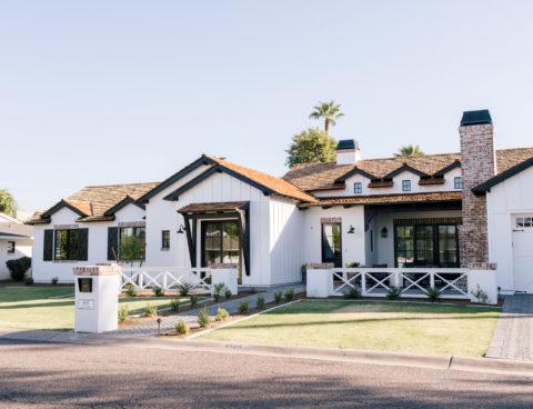 Rafterhouse 4526