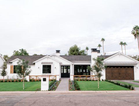 Rafterhouse 4116