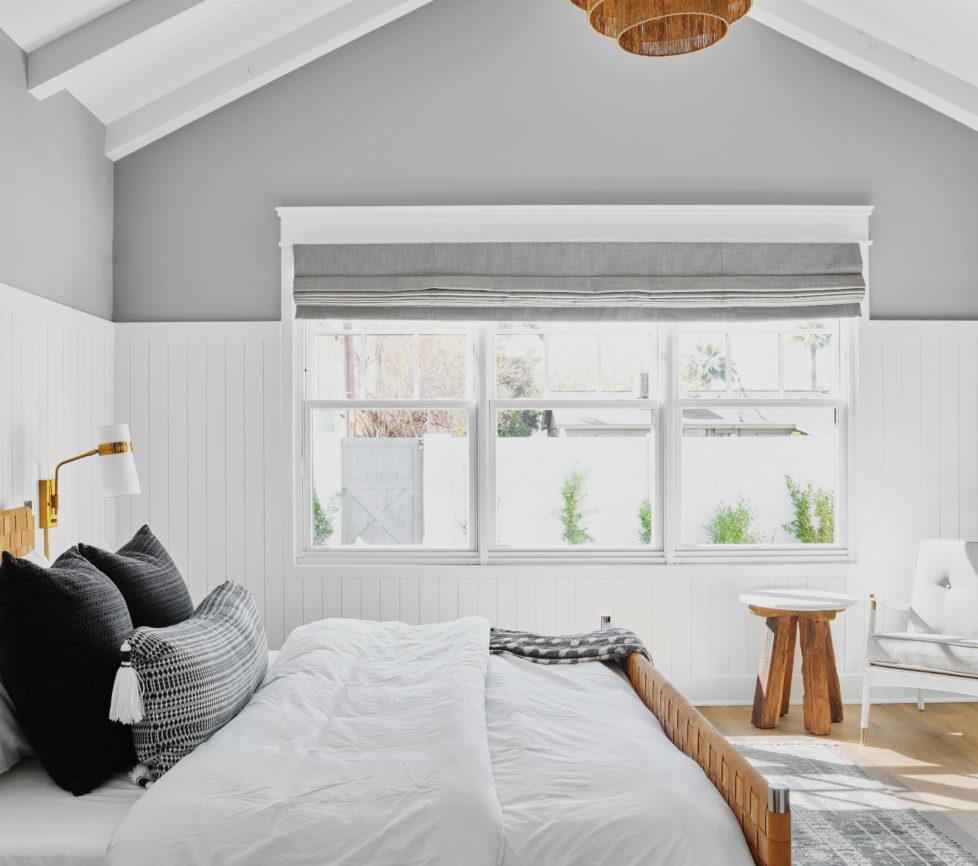 RR-Early Avery Rafterhouse master bedroom three copy